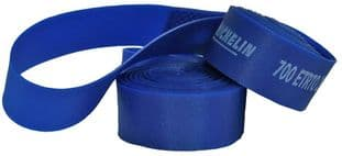700c Bicycle Wheel Rim Tapes, Pack of 2 - MICHELIN 803182